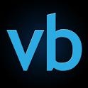 VB Nightlife icon
