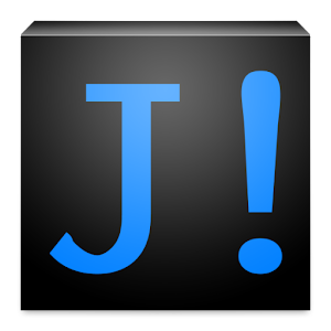 Jambadoo for Android