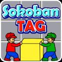 SokobanTAG icon