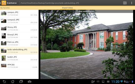 DS file Screenshot 9