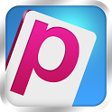 PayPAMS icon