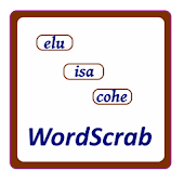 WordScrab