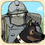 Valiant Hearts The Great War file APK Free for PC, smart TV Download