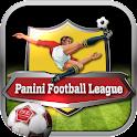 PFL icon
