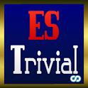 EsTrivial logo