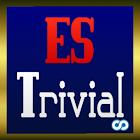 EsTrivial icon