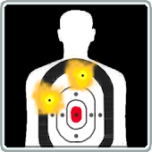 AGENT:SHOOTER (AD-Free)