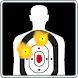 AGENT:SHOOTER (AD-Free) image