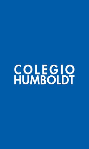Colegio Humboldt Puebla