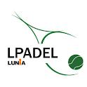 lPadel logo