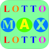 Canada Lotto Max Bet Method