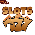 Cairo 7s Slot Machine icon