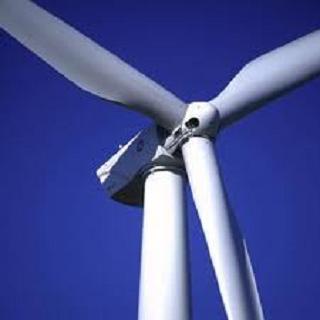 【免費教育App】Wind Turbines-APP點子