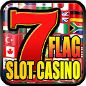 Flag Slot Casino icon