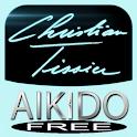 Christian Tissier Free icon