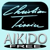 Christian Tissier Free