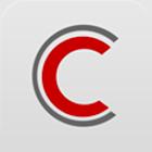 CafeBiz icon