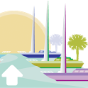Ushare Hilton Head icon
