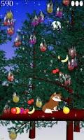 Screenshot of Little Wolf