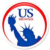 US Browser
