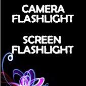 FlashLight LED 手提電筒 螢幕燈 APK for Ubuntu