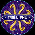 Ai Triệu Phú Việt Nam 2016 New icon