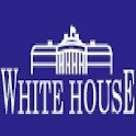 Manga & Net Cafe WHITE HOUSE logo