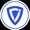 Clubicons Honduras icon