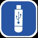 Portable Tool Kit icon