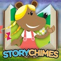 Goldybear StoryChimes icon