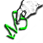 suksak(gesture multiTasking)