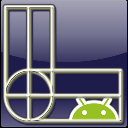 医疗のGoniometer for English LOGO-記事Game