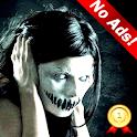 Scary Maze PRO! icon