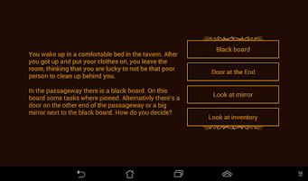 Screenshot of Project Eldena [RPG]