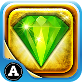 Jewels Star HD