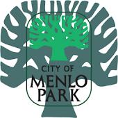 Menlo Park Direct Connect