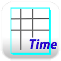 TimeTable Spread App Max 7X24 logo
