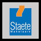 Staete Makelaars App icon