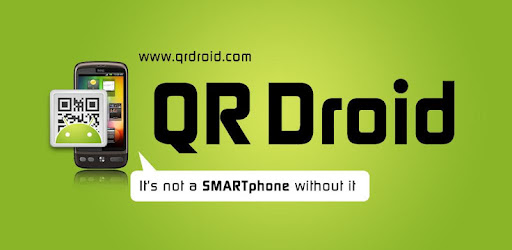 Download qr droid private™ on pc & mac with appkiwi apk downloader.
