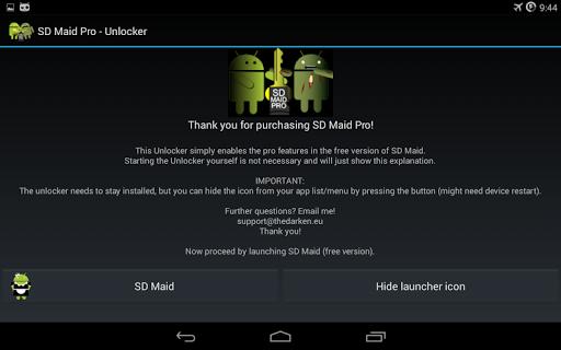 التطبيق الاقوى Maid Unlocker v3.1.0.0 بأخر اصدار للاندرويد بوابة 2014,2015 74TVSoJImvFXYlX0hGUH