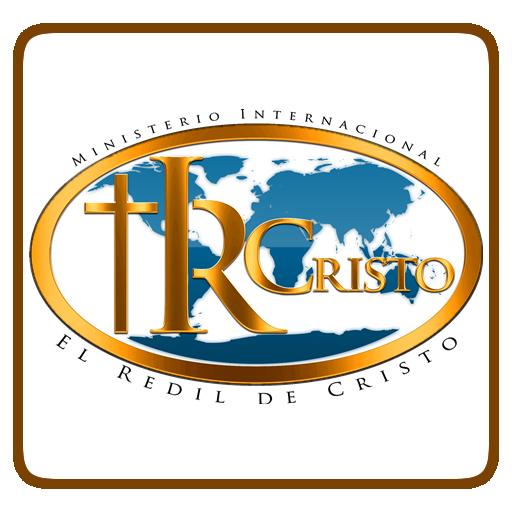 El Redil De Cristo Rosario