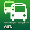 A+ Fahrplan Wien Premium icon