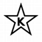 Komica Reader icon