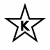 Komica Reader