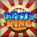 Circus King icon