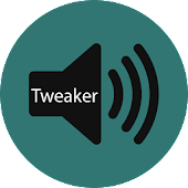 YSound Sound Tweaker
