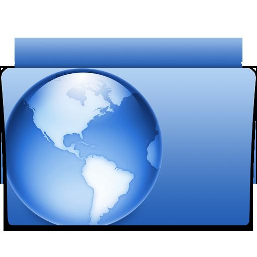 Web Files Extractor Pro 工具 App LOGO-APP試玩
