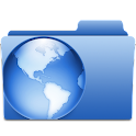 Web Files Extractor Pro icon