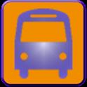 Florence Ataf Bus Transit logo