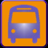 Florence Bus Transit